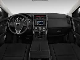 mazda cx9 interior 2013 mazda cx 9 review pictures u0026 price
