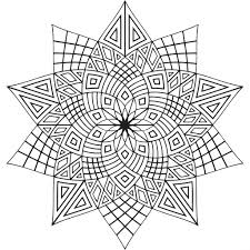 printable advanced coloring pages extraordinary
