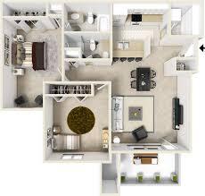 villa siena floor plans apartments in grand rapids mi wyndham hill apartments