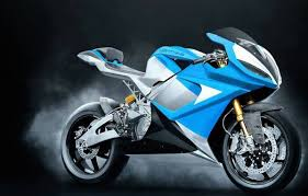 electric motorcycle will an electric motorcycle ever have a decent range lightning