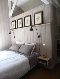 chambre d h e cap ferret travel cap ferret favorite places spaces ferret