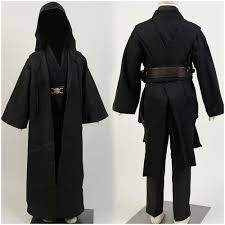 darth vader halloween costume child online get cheap lord costume kids aliexpress com alibaba group