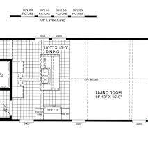 3 bedroom floor plans with garage 3 bedroom blueprints 3 bedroom house plans with single garage