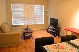 Urban Living Room by Urban Living Tribeca 2 Urbanlightresidential Corporate Housing