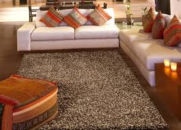 cool area rugs cool rugs for guys large size of cool area rugs for guys wonderful