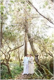 Leach Botanical Garden by 95 Best Coastal Wedding Inspiration From Mendocino Coast Botanical