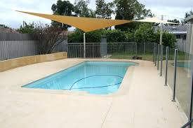 Awnings Townsville Pool Shade Sails Perth Pool Shade Sails Brisbane Pool Shade Sails