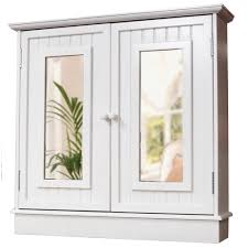 Cool Bathroom Storage by Bathroom Bathroom Storage Wall Intended For Comfortable Storage