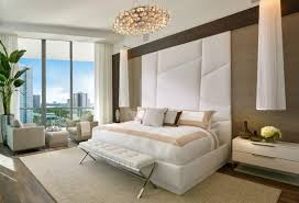 high bedroom decorating ideas high end bedroom designs amusing design bedroom decor high end