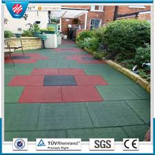 Non Slip Floor Coating For Tiles Non Slip Restaurant Floor Tile Non Slip Restaurant Floor Tile