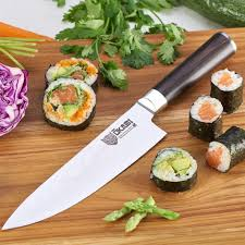 100 best kitchen knives review best chinese chef knives and