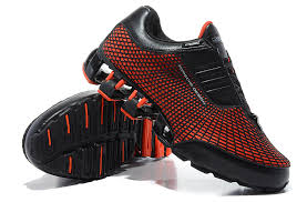 porsche shoes 2017 2017 new adidas porsche design sport p5000 6th vi sixth black best price