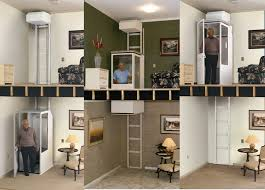 elevator for house residential elevator in your home life support