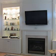 Modern Window Valance Styles Living Room Where To Put Tv In Living Room With Fireplace