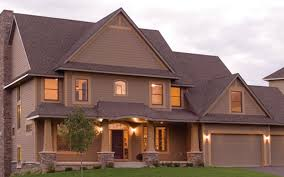 timeless craftsman style homes house plans and more