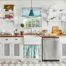 who has the best deal on kitchen cabinets 45 best kitchen remodel ideas kitchen makeover before afters