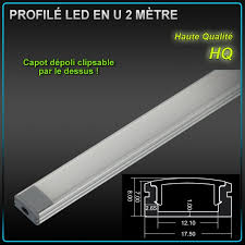 le led piscine kit ruban led 30 mètres piscine rgb ip68 eclairage led