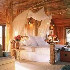 Cabin Bedroom Ideas Log Cabin Bedrooms Houzz Design Ideas Rogersville Us