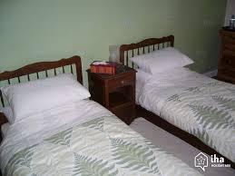 chambres d hotes argenton sur creuse chambres d hôtes à argenton sur creuse iha 32009