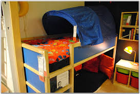 Ikea Bunk Bed Ikea Bunk Bed Tent Beds Home Design Ideas Pgnzepo64w6385