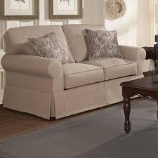 sofas fabulous sofa bed mattress replacement serta perfect