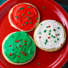 christmas cookies archives mom loves baking