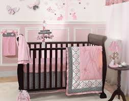 Baby Mod Mini Crib Cribs Awesome Walmart Mini Crib Infant Playpen And Bassinet