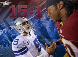 mind blowing stats for thanksgiving nfl