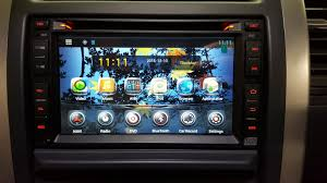 nissan australia gps update nissan x trail 2001 2013 t30 t31 android 4 4 dvd gps