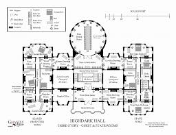 washington national cathedral floor plan cathedral floor plan luxury washington national cathedral floor plan
