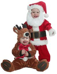 costumes for babies newborn baby costumes halloweencostumes