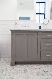 Industrial Style Bathroom Vanity by Master Country Cottage Style Bathroom Vanity Design Ideas