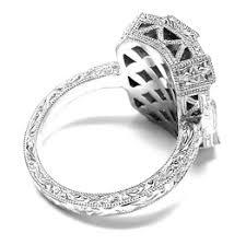 jewelry engraving alberoni jewelry engraving alberoni jewelry engraving los