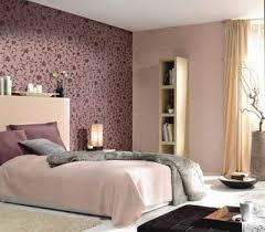 best 25 cream bedroom walls ideas on pinterest tan bedroom tan