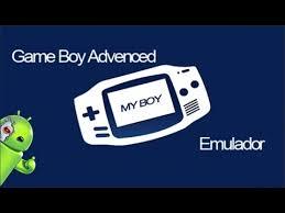my boy gba emulator atualizado 2017 apk playshow gm