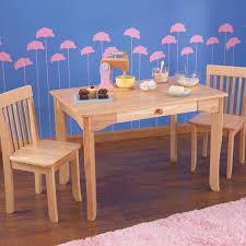 kidkraft avalon table and chair set white kidkraft avalon table and chair set white table designs