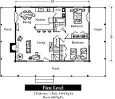 one room cabin floor plans one room log cabin floor plans apartments rustic cabin floor plans