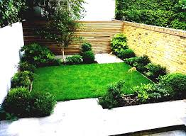 Simple Garden Landscaping Ideas Easy Backyard Landscaping Ideas Small Design Idea And