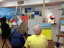 top sketching classes in south florida cbs miami