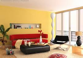 red black and grey living room ideas green lime painted wall baby living room red black and grey room ideas green lime painted wall baby bedroom brown