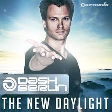 the new daylight bonus track edition by dash berlin on itunes