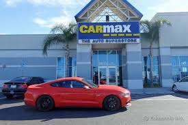 2015 gt mustang for sale with heavy we sell to carmax 2015 ford mustang gt