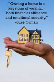 61 best real estate quotes u0026 pics images on pinterest real