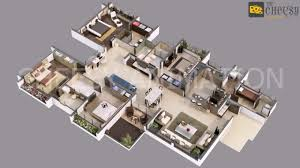 house building design software uk youtube