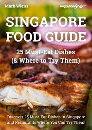 fen re cuisine singapore food guide 25 must eat dishes where to try them
