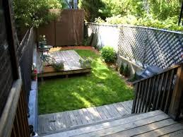square garden design home interior design