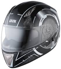 cheap motorcycle gear ixs motorcycle helmets buy online ixs motorcycle helmets on sale