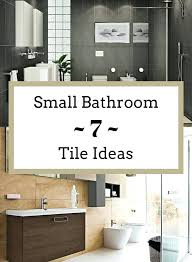 bathroom tiles ideas photos fetching ceramic tile bathroom designs fetching pictures of small