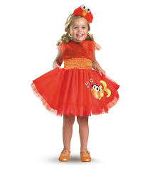 minnie mouse halloween costume toddler cute halloween costumes for kids cute childrens halloween costumes
