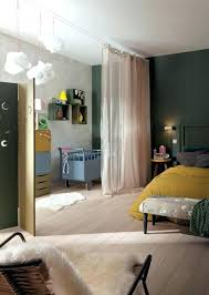 chambre en bambou meuble separation chambre chambre bambou pas cher luxe separation